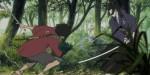 Dvd - Samurai Champloo Intégrale