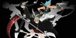 Dvd - Soul Eater - Intégrale