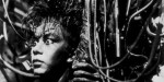 Dvd - Coffret Tetsuo I & II