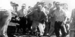 Dvd - Vivre dans la peur - Collection Akira Kurosawa - Les années Tōhō