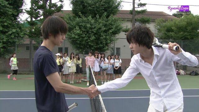 Death Note Drama - Intégrale - Screenshot 1