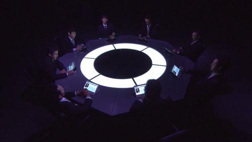 Death Note Drama - Intégrale - Screenshot 4
