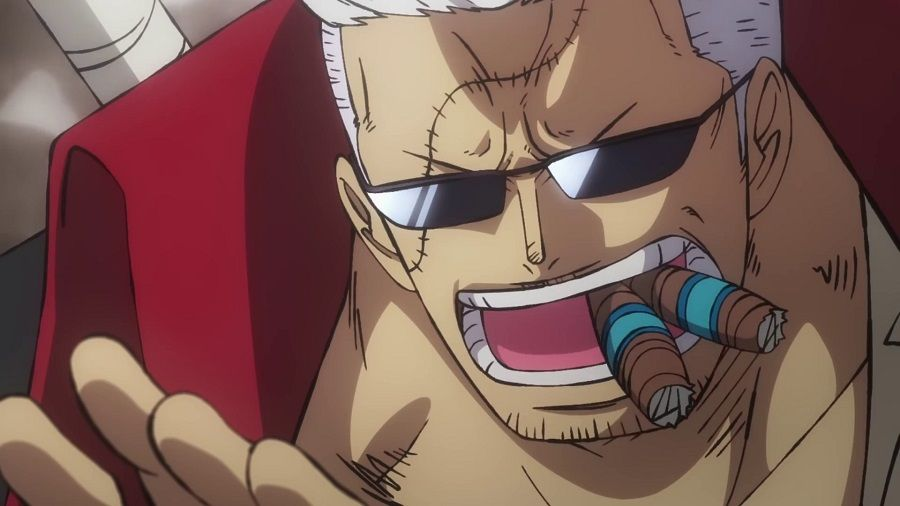 One Piece - Film 14 - Stampede - Dvd & Blu-Ray - Collector - Screenshot 3