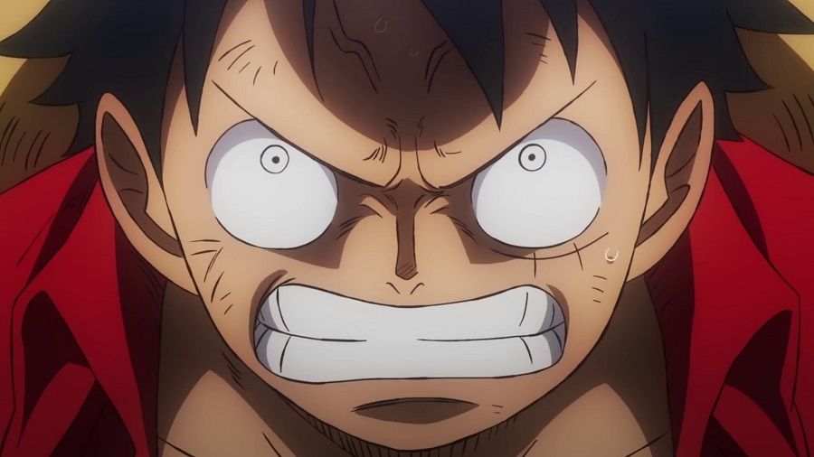 One Piece - Film 14 - Stampede - Dvd & Blu-Ray - Collector - Screenshot 6