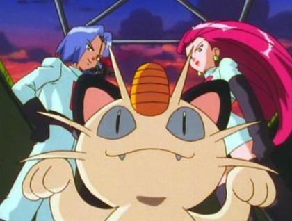 Planète Pokémon Vol.1 - Screenshot 4