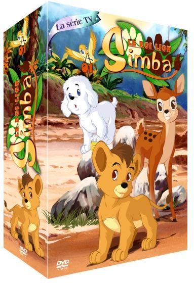 kimba vs simba yahoo dating