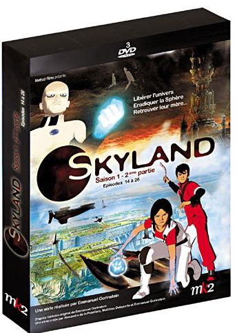 http://www.manga-news.com/public/images/dvd_volumes/skyland-coffret2.jpg