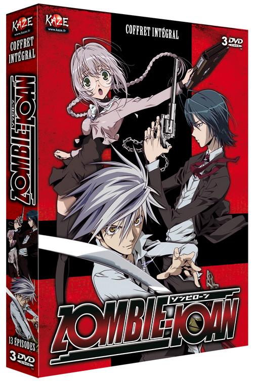 http://www.manga-news.com/public/images/dvd_volumes/zombie_loan_integrale.jpg