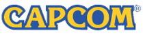 éditeur mangas - Capcom - Games