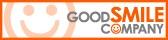 éditeur mangas - Good Smile Company