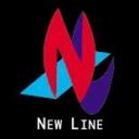 éditeur mangas - New Line