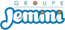 éditeur mangas - Groupe Jemini