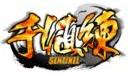 éditeur mangas - Sentinel