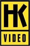 HK Vidéo