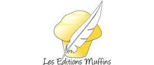 éditeur mangas - Editions Muffins