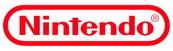 éditeur mangas - Nintendo