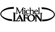 éditeur mangas - Michel Lafon