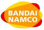 éditeur mangas - Namco Bandai