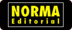éditeur mangas - Norma