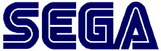 éditeur mangas - SEGA