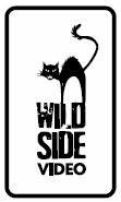 mangas - Wild Side Video