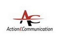 éditeur mangas - Action et Communication