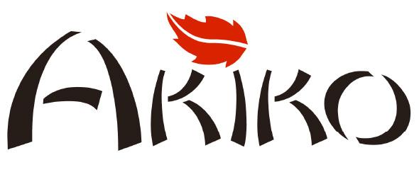 éditeur mangas - Akiko