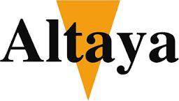 éditeur mangas - Altaya