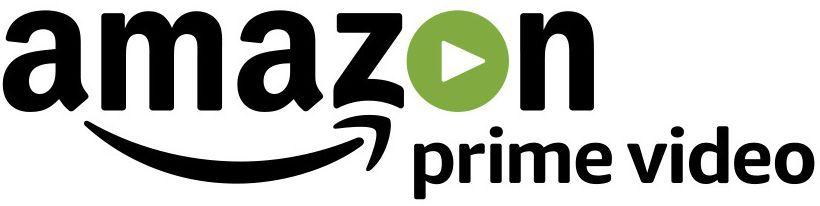 éditeur mangas - Amazon Prime Video
