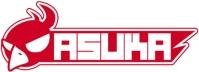 http://www.manga-news.com/public/images/editors/asuka_logo.jpg