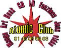 éditeur mangas - Atomic club