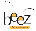 Beez Entertainment