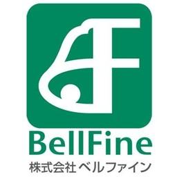 éditeur mangas - Bell Fine