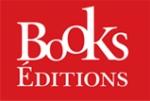 éditeur mangas - Books
