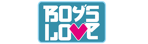 Boy's Love - IDP