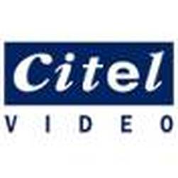 éditeur mangas - Citel Vidéo
