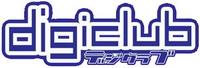 éditeur mangas - Digiclub