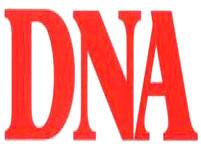 éditeur mangas - DNA