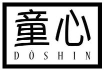 éditeur mangas - Dôshin