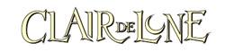 Clair de Lune Editions-clair-de-lune-logo