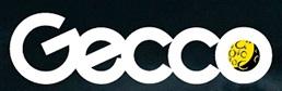 éditeur mangas - Gecco