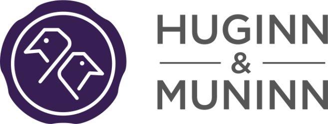 éditeur mangas - Huginn&Muninn