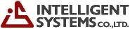 éditeur mangas - Intelligent Systems