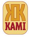 éditeur mangas - Kami