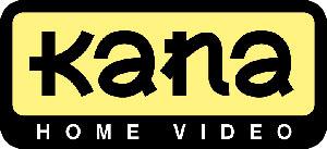 Kana Home Video