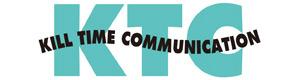 éditeur mangas - Kill Time Communication