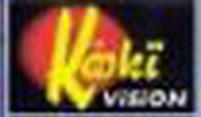 éditeur mangas - Kooki Vision