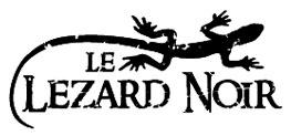 éditeur mangas - Lezard Noir (le)