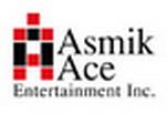 éditeur mangas - Asmik-Ace