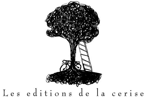 éditeur mangas - Les Editions de la Cérise